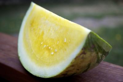 yellow-watermelon.jpg