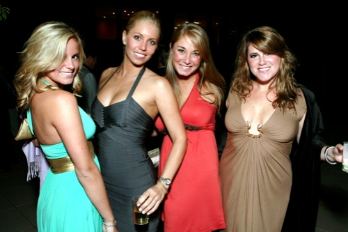kori-hill-coventry-burke-heather-halsey-nikki-hill.jpg