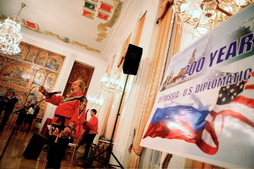 russian-singer-anatoly-panchoshny-1.jpg