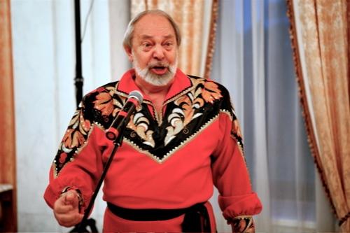 russian-singer-anatoly-panchoshny-4.jpg