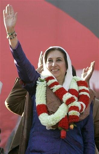 2_aptopix_pakistan_bhutto_blastsff.jpg