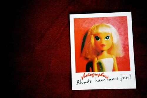 blonde-photog.jpg