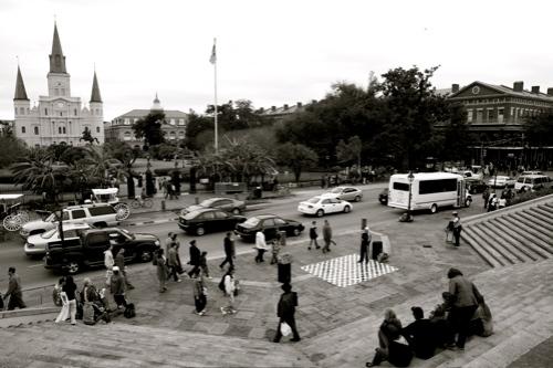 nola-day-1-09.jpg
