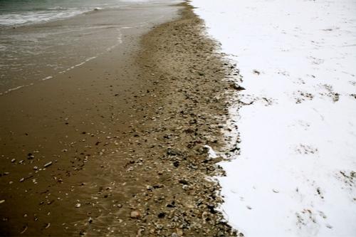 snow-beach-18.jpg