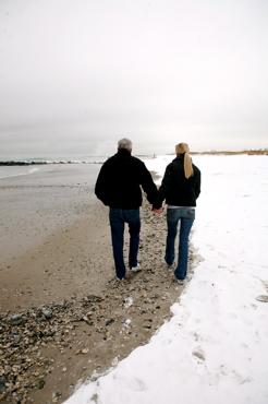 snow-beach-24.jpg
