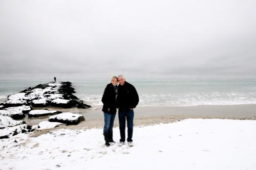 snow-beach-371.jpg