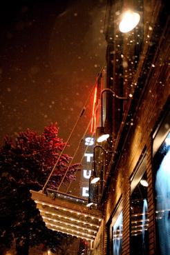 snow595.jpg