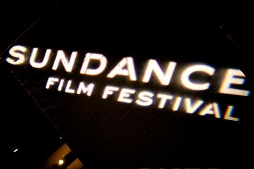 sundance-000.jpg