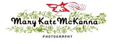 mk-logo-1.jpg