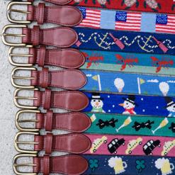 belts-2.jpg