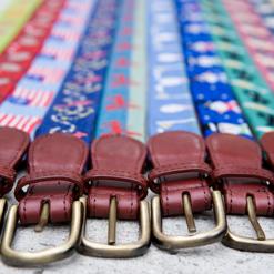belts-4.jpg
