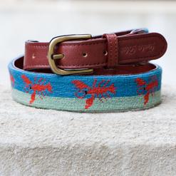 belts-5.jpg