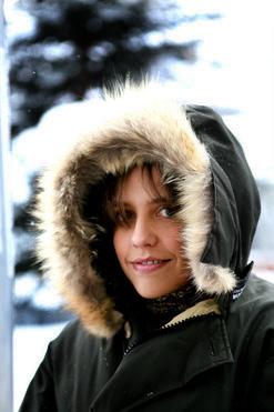 jill-stevenson-snow-7.jpg
