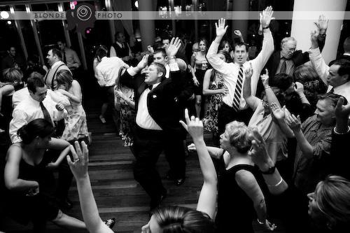 kelcey-peter-weddingblog-1-5868