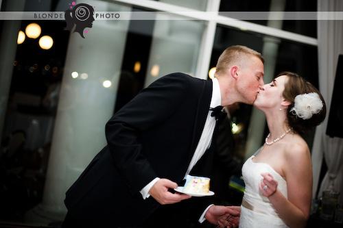kelcey-peter-weddingblog-1-72431