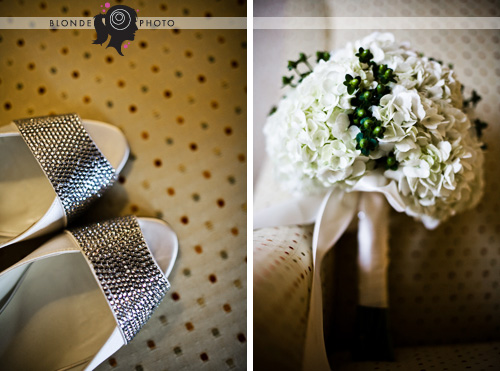 kelcey-peter-weddingblog-1