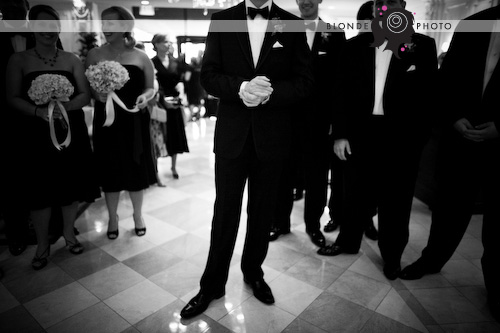 kelcey-peter-weddingblog-12-4586