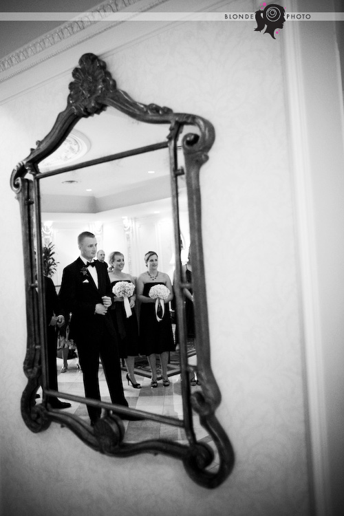 kelcey-peter-weddingblog-14-4588