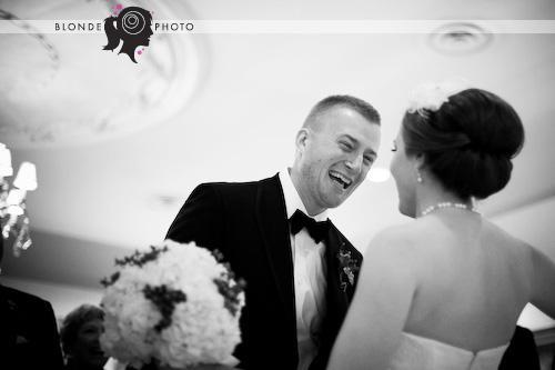 kelcey-peter-weddingblog-15-6227