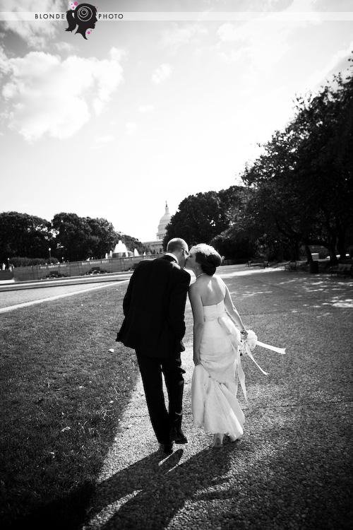 kelcey-peter-weddingblog-16-4718