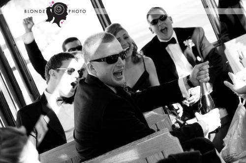 kelcey-peter-weddingblog-18-0318