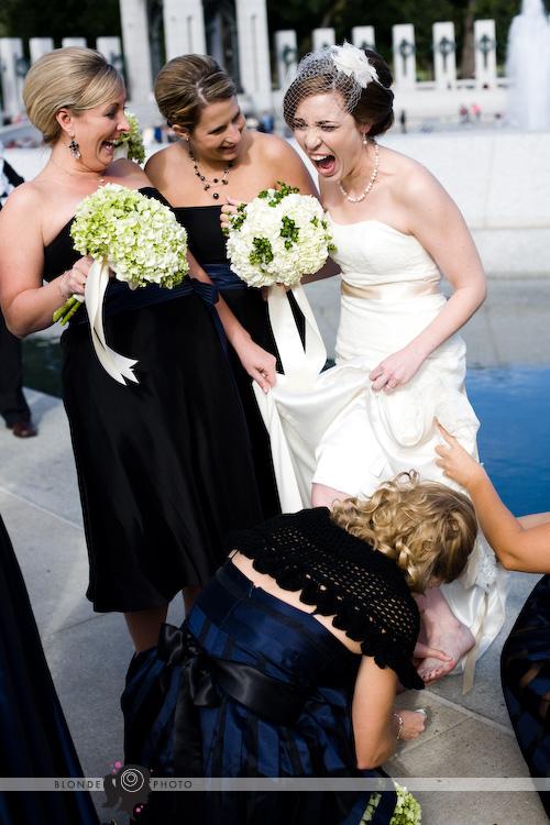 kelcey-peter-weddingblog-19-6290