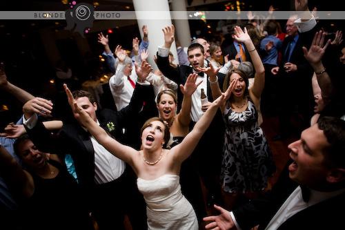 kelcey-peter-weddingblog-2-5629