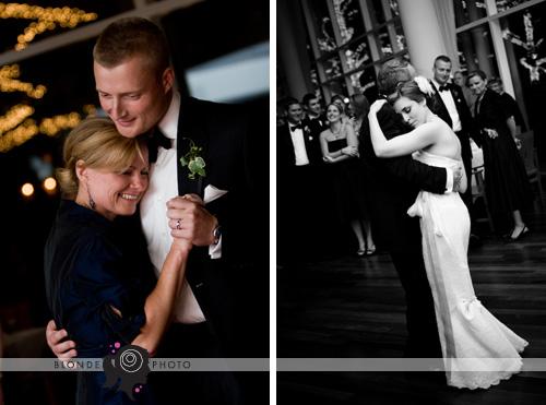 kelcey-peter-weddingblog-2