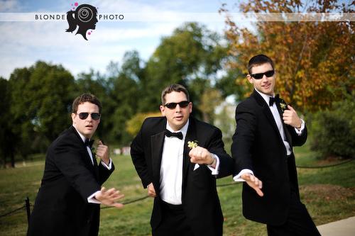 kelcey-peter-weddingblog-20-6304