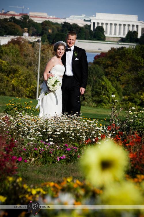 kelcey-peter-weddingblog-27-0380