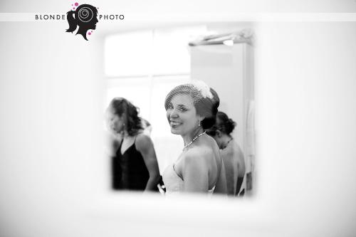 kelcey-peter-weddingblog-31-6514