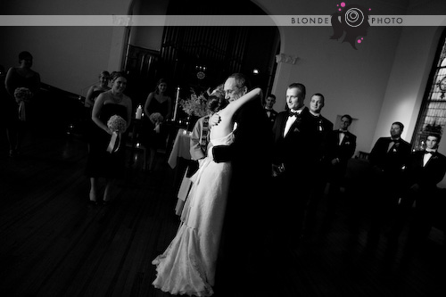 kelcey-peter-weddingblog-34-5023