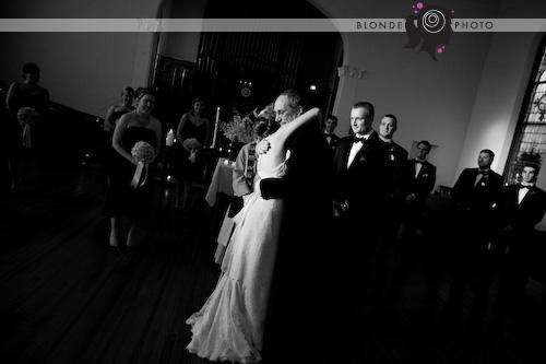 kelcey-peter-weddingblog-34-5023