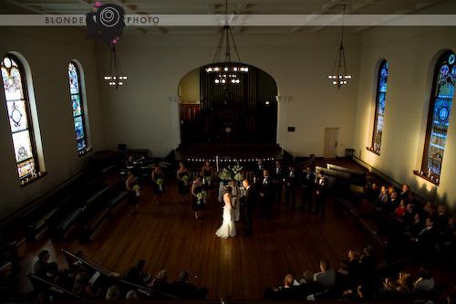 kelcey-peter-weddingblog-35-5042