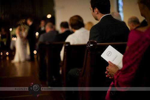 kelcey-peter-weddingblog-37-6595