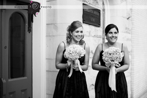 kelcey-peter-weddingblog-39-6721