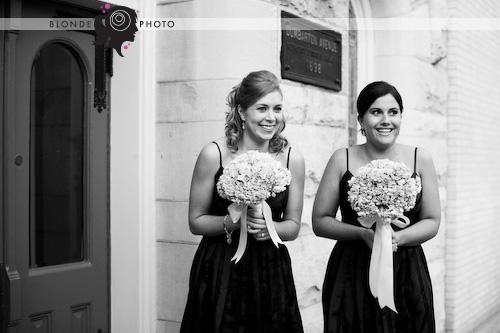 kelcey-peter-weddingblog-39-6721