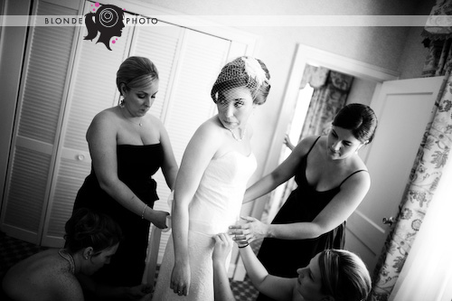 kelcey-peter-weddingblog-4-4504