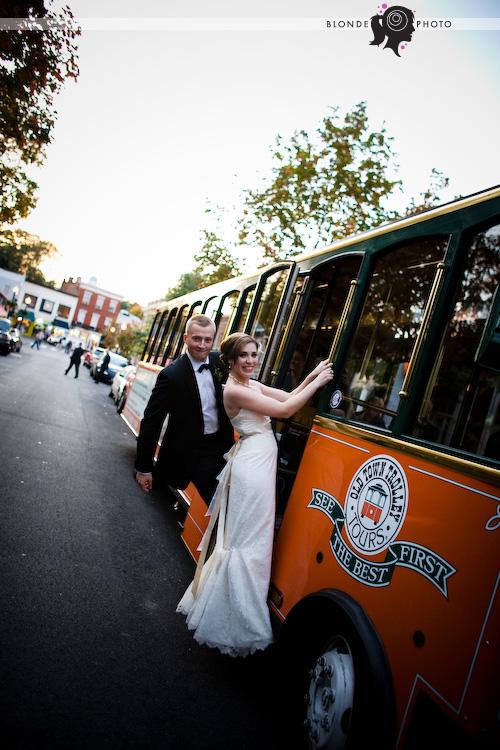 kelcey-peter-weddingblog-41-5129