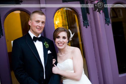 kelcey-peter-weddingblog-42-6746