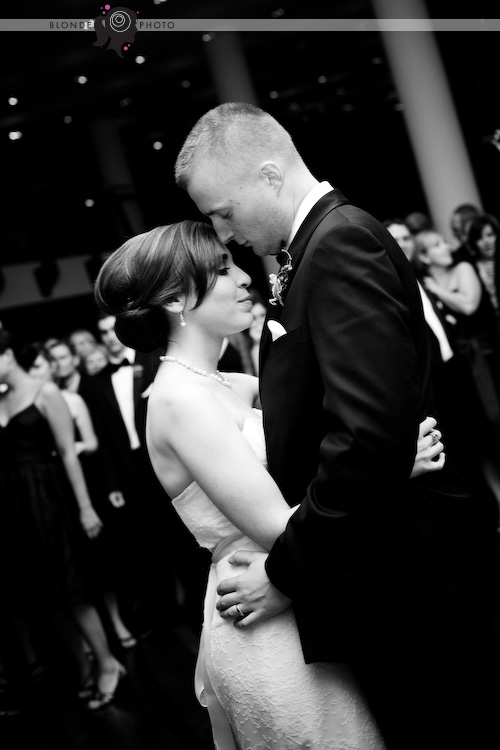 kelcey-peter-weddingblog-50-6882