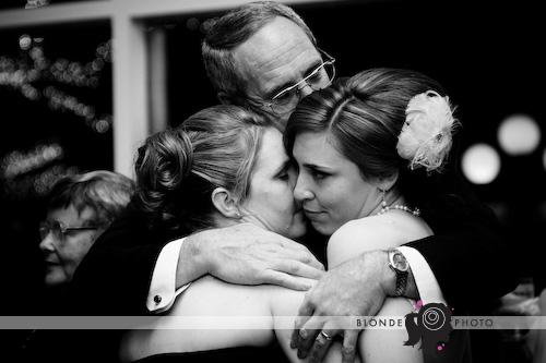 kelcey-peter-weddingblog-55-0567