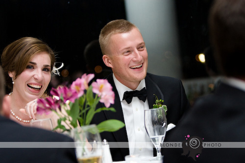 kelcey-peter-weddingblog-58-0606