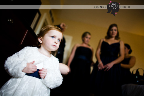 kelcey-peter-weddingblog-6-4532