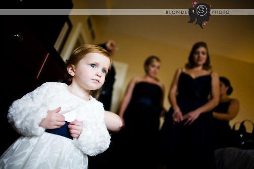kelcey-peter-weddingblog-6-4532