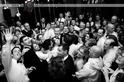 kelcey-peter-weddingblog-62-6067