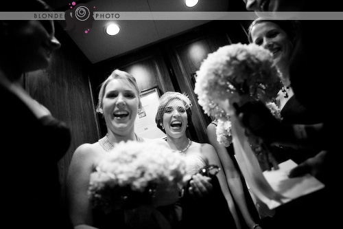 kelcey-peter-weddingblog-9-4558