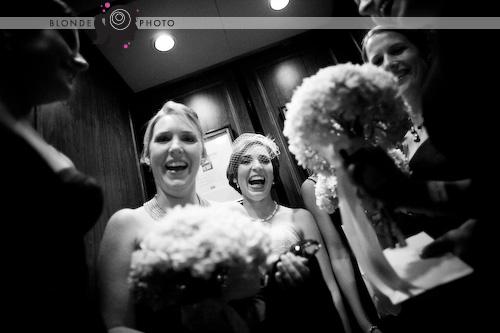kelcey-peter-weddingblog-9-4558