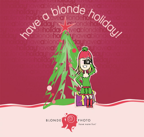 blonde-holiday2