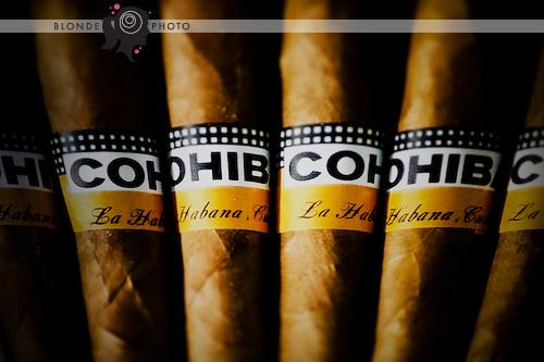 cubans-5933